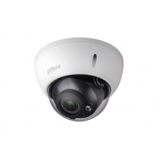 Dahua 2MP 1080P HDCVI Vandal Proof Dome