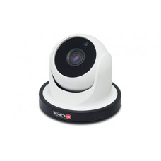 AHD 1.3MP Indoor Dome Camera (Brand: Provision ISR)