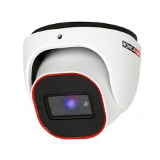 Provision-ISR 4MP IP 20M IR Camera DI-340IPE-28 image