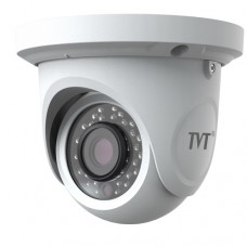 TVT Fixed Dome 10-20M 2MP 4 in 1 TD-7524AS(D/IR1)