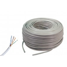 CAT 5 Cable 305m image