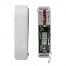 IDS Xwave2  Wireless Door Contact