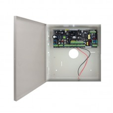 IDS X16 8ZoneExpandable To 16 Zone Control Panel