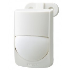 OPTEX Wired Indoor RX Core PIR