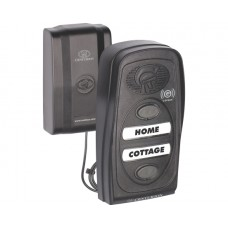 G-SPEAK CLASSIC + Advanced GSM-based intercom