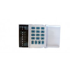 IDS 8 Zone LED Classic Series Keypad (860-03-8)