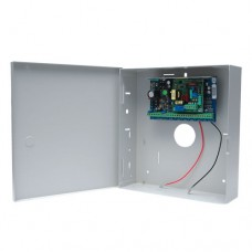 IDS 805 - 8 Zone control panel incl dialer 860-1-B08-MC