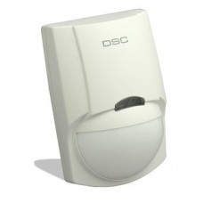 DSC Pet Friendly PIR Detector LC-100-PI