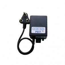 Power Supply Alarm Transformer
