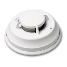 Wired Smoke Detector  862-12-SD142