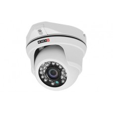 Provision-ISR 2MP AHD Dome Camera DI-390AE36