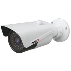 Provison-ISR I3-390IPSVF 2MP IP Bullet Camera