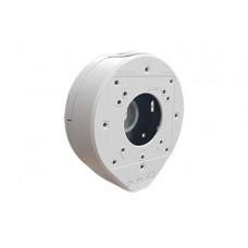 Privision-ISR Junction Box PR-B47JB