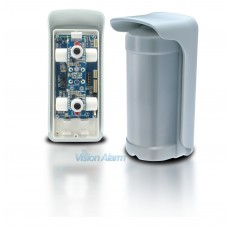 Duevi Wireless Outdoor Detector - MOSKITO-AMR