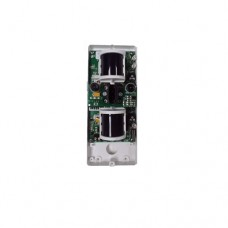 Duevi Wired-Duel-IR Detector VIPER-F
