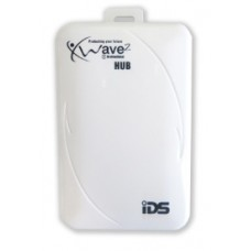 Xwave2 Bi-directional Wireless HUB